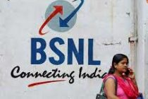 BSNL notifies VRS, scheme open till Dec 3