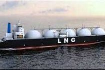 Odisha's Gopalpur port plans LNG terminal, petrochemical industries