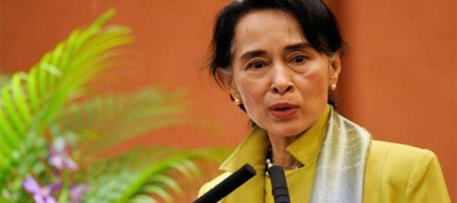 UNSC to discuss Myanmar coup