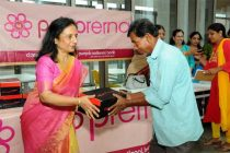 CSR Activities by PNB Prerna
