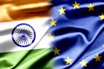 India-EU summit to be held on October 6