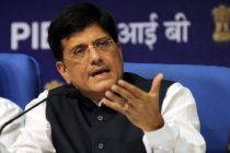 India ready to finance carbon-capture technology : Piyush Goyal