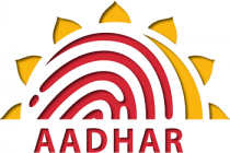 Govt allows 29 insurers to do Aadhaar authentication