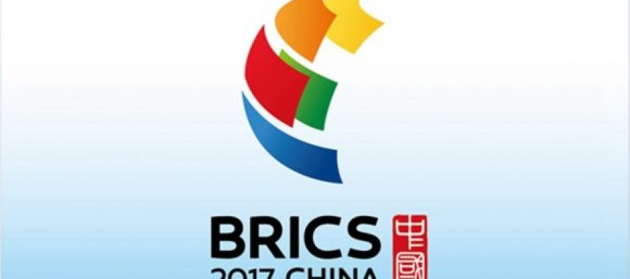 BRICS leaders firmly oppose protectionism