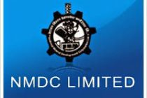 NMDC may wait till late FY22 to demerge/disinvest its steel unit