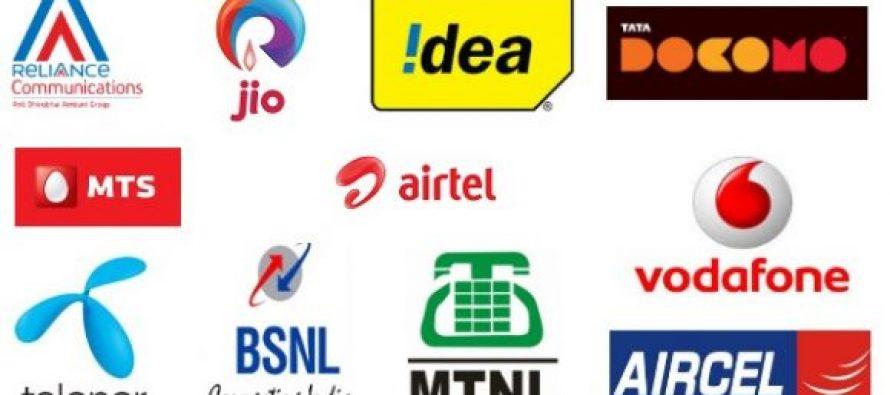 Telecom operators inform DoT of sites to test alternate KYC process