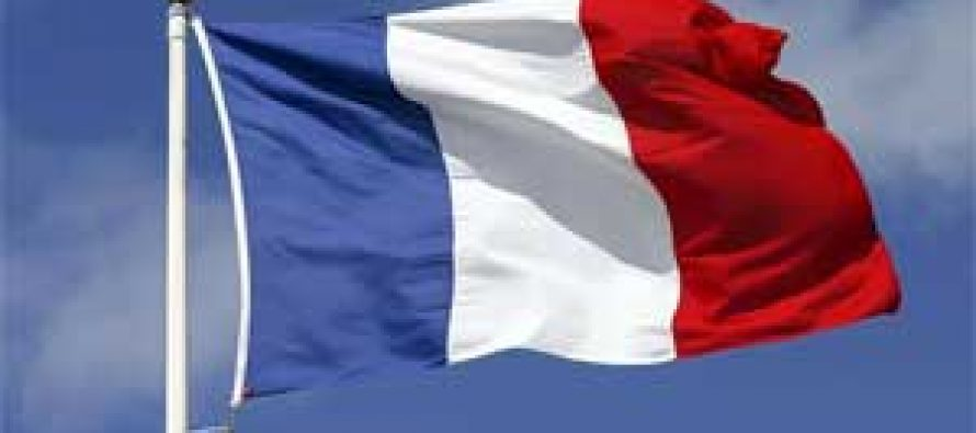 France approves tough anti-terror laws