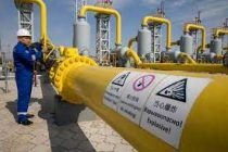 Petroleum regulator changes bid norms for CNG, PNG sale licence