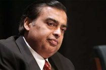 RIL to set up task force for investments in J&K, Ladakh