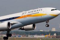 DGCA, Aviation Secretary to meet PMO over Jet : Sources