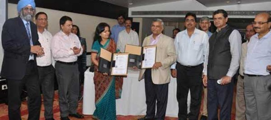 PFC Extends Financial Assistance of Rs.1329Crore to Uttarakhand