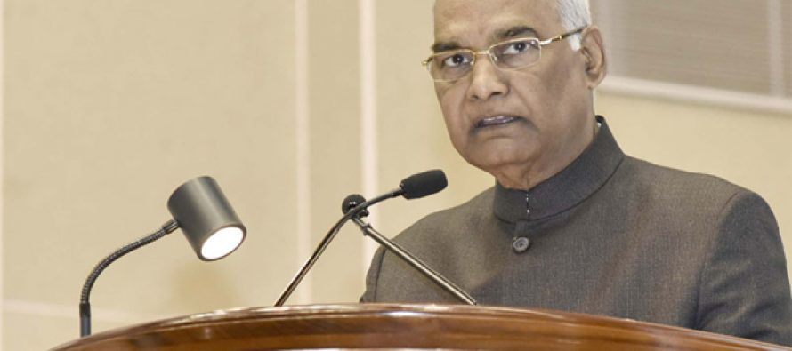 90% of rural houses to get piped water by 2022: President