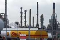 Shell to fuel energy startups in India
