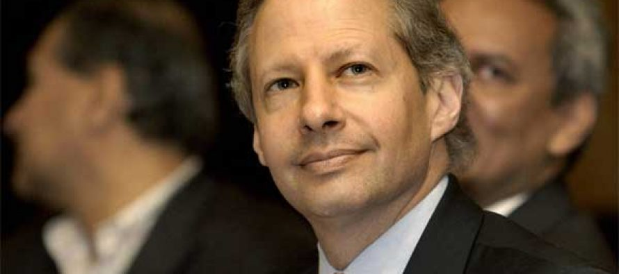 US businesses betting big on new envoy to India