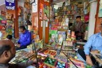 SC ban on crackers on Diwali in Delhi-NCR not very effective