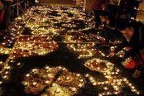 Tamil Nadu celebrates Diwali with traditional fervour