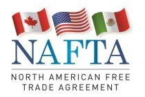 Mexico, Canada, US plan new round of NAFTA talks for April
