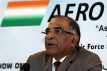 Hope to see India-Russia FGFA project through: HAL chief