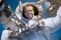 India a natural ally in space ventures, says Swedish astronaut