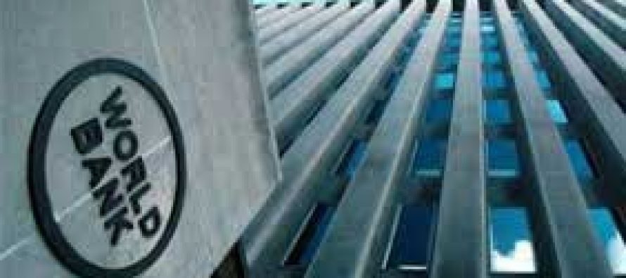 World Bank loans $200 mn for Assam farm sector