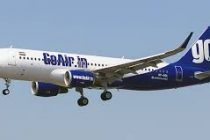 GoAir announces direct flight from Hyderabad to Male