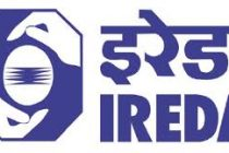 IREDA holds 33rd Annual General Meeting