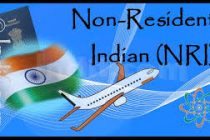 PPF a/c will be closed, NSCs encashed if holder turns NRI
