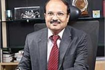 Shashi Shanker takes over as ONGC CMD