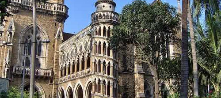Amid results fiasco, Mumbai University VC sacked for 'gross negligence, failure'