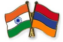 PM Pashinyan sends congratulatory message to Prime Minister of India
