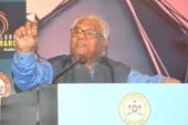 Karnataka to create ecosystem for using nanotechnology across verticals