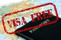 Ukraine, UAE to launch visa-free travel