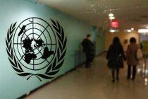 UNSC demands stringent action to combat terror funding