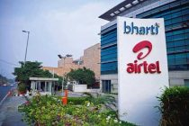 Bharti Airtel's Q2 net loss narrows on robust revenue growth