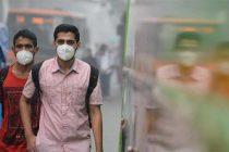 Odd-Even scheme back in Delhi from Nov 4: Kejriwal