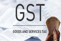 GST on mobile phones raised to 18%, rates on MRO services cut to 5%