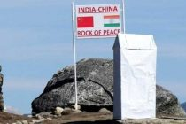 Post-Doklam, India, China to hold meeting over border