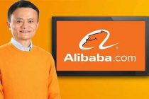 Alibaba' Singles Day fest fetches $12bn in two hours