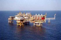 Oil India Q3 profit halves to ₹709 crore
