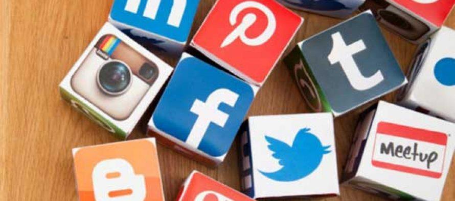 Social media rules may make user ID verification mandatory
