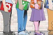 Employment Generation: FORGET TALK, ACTION VITAL …