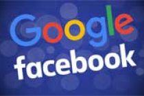 Google, Facebook, Twitter to testify on 'censorship'