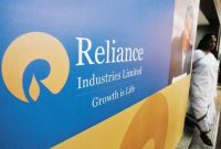 RIL consolidates media, distribution businesses into Network18