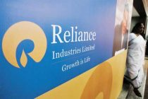 RIL board meet on April 2 for fund raising through NCD issue