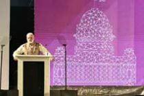 JAM trinity helped government save $10 bn leak: Modi