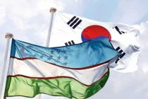 ON THE STATE VISIT OF THE PRESIDENT OF UZBEKISTAN TO THE REPUBLIC OF KOREA