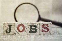 Saudi Arabia among most preferred destinations for Indian job seekers