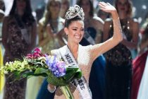 Miss Universe 2017: India loses, South Africa wins