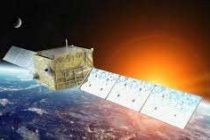 Chinese satellite detects mysterious signals