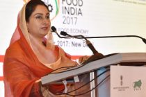 Punjab gets Rs 1,200 cr investment in food processing: Harsimrat